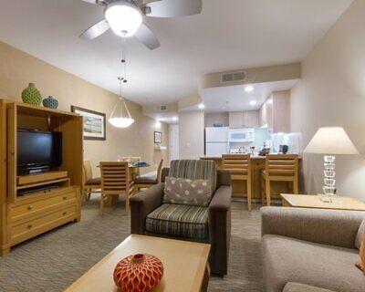 Carlsbad Seapointe Resort Timeshare California Free Closing!! 5