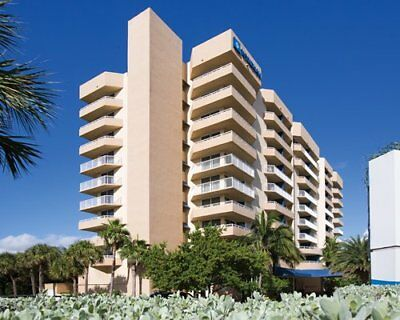 Club Wyndham Access 659,000 Annual Points Timeshare For Sale 6