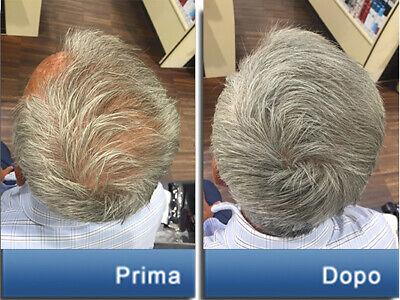 Toppik Hair Building Fibers - Fibre Di Cheratina 11