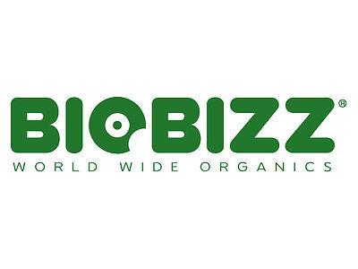 Biobizz Algamic, Bloom, Grow, Heaven, Fishmix, Topmax Nutrients Hydroponics 3
