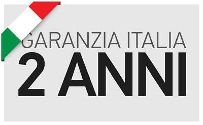 2 Coppia Molle A Gas Pistoncini Cofano Posteriore Fiat Panda 169 Dal 2003 A 2012 2