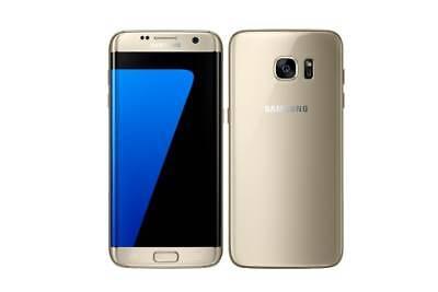 Samsung Galaxy S7 EDGE G935F libre + garantia + factura + accesorios de regalo 3