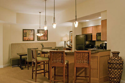 Wyndham Great Smokies Lodge Sevierville TN 2 bdrm Summer sold out at this time % 4