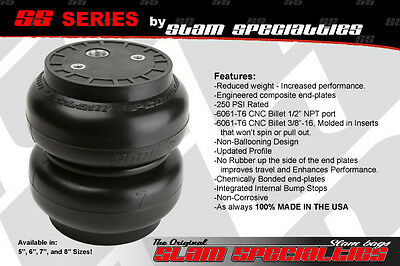 dd7006f65adb SLAM SPECIALTIES SS-5 5.5