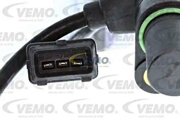 Fuel Parts CS1022 Drehzahl und Kurbelwellen-Sensor