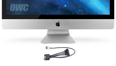 OWC in-Line Digital Thermal Sensor HDD Upgrade Cable for iMac 2012, OWCDIDIM...