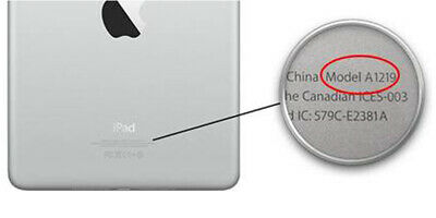 Smart Stand Magnetic New Leather Case Cover for All iPad Models 6
