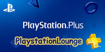 PS PLUS 14 DAY+PS NOW 7 DAY Trial For PS4 - PLAYSTATION (US ACCOUNT) 2