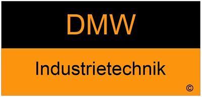 """Pneumatik Steckverbinder M5 M6 R1//8/"""" R1//4/""""  4 6 8 mm Schlauch Messing Druckluft"""