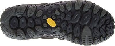 MERRELL Chameleon II Stretch J598323 Trekking Hiking Outdoor Trainers Shoes Mens