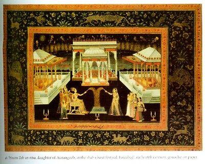 Mughal Empire Islamic India 1526–1857 Art Culture Military Daily Life Taj Mahal