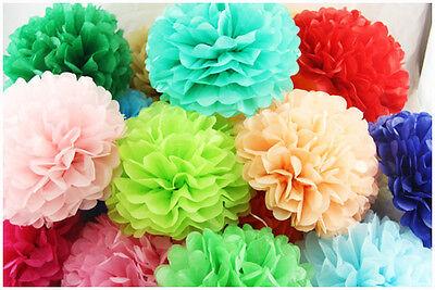 5 pcs tissue paper pom poms flower balls wedding decoration 4 6 8 2 of 12 5 pcs tissue paper pom poms flower balls wedding decoration 4 6 8 mightylinksfo