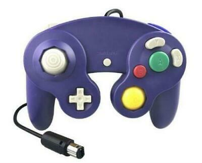 GameCube Controller for Gamecube | Switch | Super Smash Bros. 4