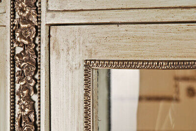 French Salon Cabinet in Louis Seize Style / Classicism 9