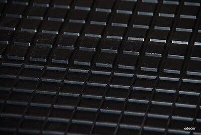 ab 2011 Gummimatten Komplett Eksklusive-Line für Ford Focus  III-Generation Bj