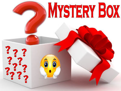 🎁❓🎁Mystery Box Donna🎁❓🎁 - Scatola A Sorpresa 😲📦😲 5