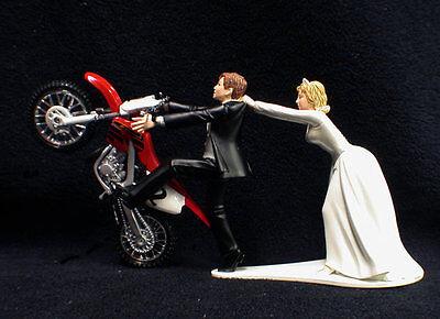 PICK SUZUKI KAWASAKI Honda Dirt Bike off road track Motorcycle ...
