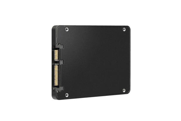 "DATARAM 1TB 2.5"" SATA 6.0 Gbps  2.5"" SATAIII SSD SOLID STATE DRIVE 3"