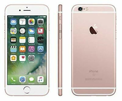 Apple iPhone 6S 16GB Unlocked Various Colours 3
