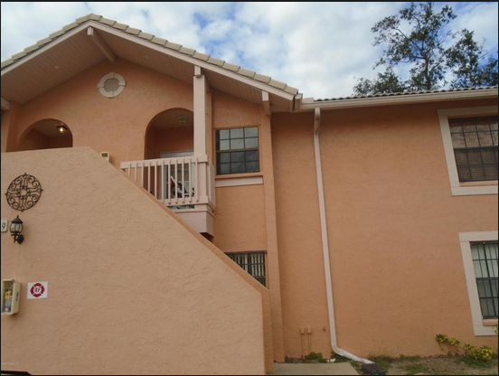Pre-Foreclosure-Merritt Island-Cocoa Beach-Brevard County-Florida Land !!!!!!!!! 2