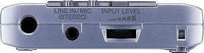 Boss Micro Br Digital Multi 4 Track Recorder & Effects 1Gb + Power Supply Br-80 4