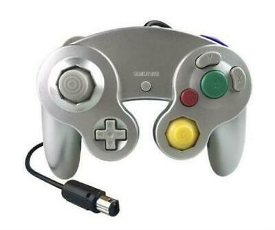 GameCube Controller for Gamecube | Switch | Super Smash Bros. 12