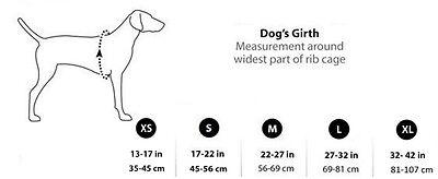 ALL ACCESS CANINE™ Service Dog Emotional Support Animal ESA Vest Harness Bundle 10