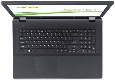 Notebook ACER 2519 Intel Quad Core 4x 2,56GHz - 1000 GB - 8GB - WINDOWS 10 Pro 2