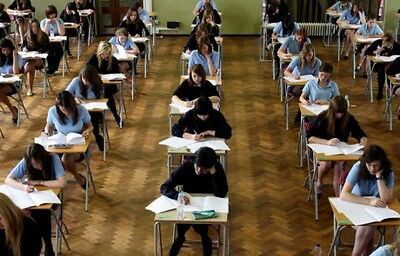 11 + Eleven Plus 1600 Exam Test Papers All Subjects Gl Cem Bond  *Download 12