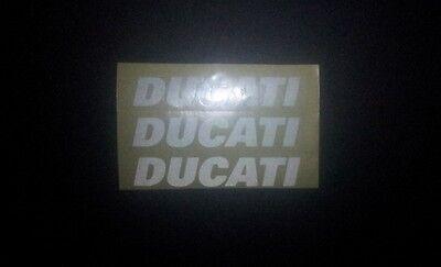 Coolant Thermostat ADM59220 Blue Print LFE515170 LF7015170 LF5015170 LF5015170A