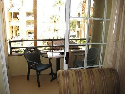 Las Vegas Nevada Rental - Sun to Thur, or Weekend - You pick the Dates 7