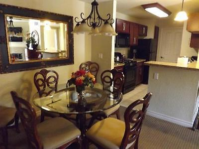Las Vegas Nevada Rental - Sun to Thur, or Weekend - You pick the Dates 2