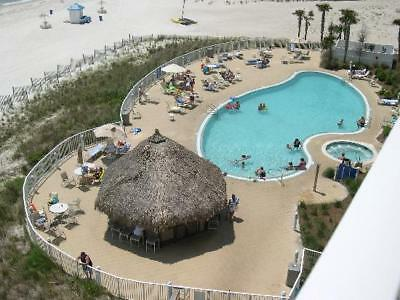 Wyndham Majestic Sun Vacation Resort 238,000 Points Annually 5