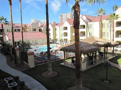 Las Vegas Nevada Rental - Sun to Thur, or Weekend - You pick the Dates 6