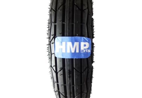 Elektrorollstuhl Reifen tyre Kinderwagen 8 1//2 x 2 HMParts E-Scooter
