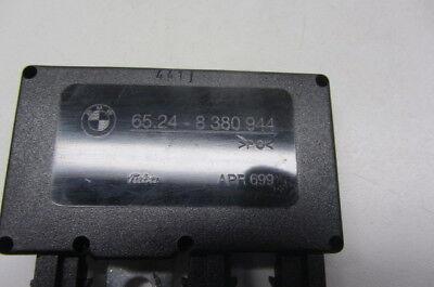Abgasrohr für Abgasanlage FA1 121-989 Dichtring