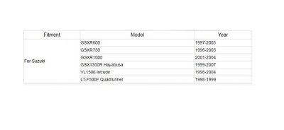 Suzuki RF 900 RR 1994 New 5 Wire 5 Pin Regulator Rectifier 6