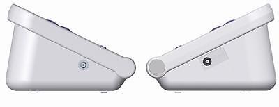 Digital Veterinary Blood Pressure Monitor NIBP cuff+USB, Dog/Cat/Pets, US seller 5