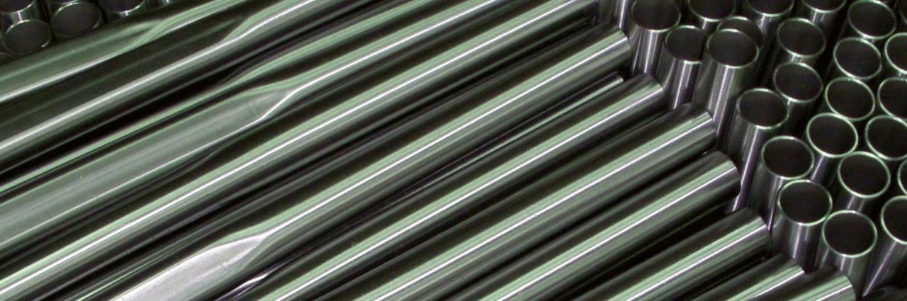 KS TOOLS 9x12mm ULTIMATEprecision Einsteck-Drehmomentschlüssel, 10-100Nm (516.42 4