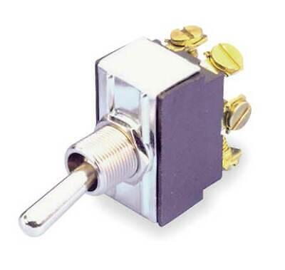 NIB CARLING TECHNOLOGIES Toggle Switch 2FB54-73