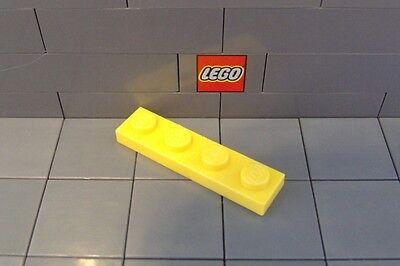 10pcs Plate 1x4 Choose Color LEGO Parts 3710