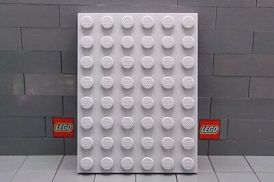 #4229 Choose Your Color **Two per Lot** LEGO Plate 2 x 2 with Jet Engine