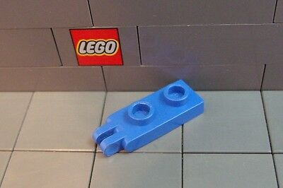 Blue x 2-6781 6973 6986 8865 LEGO 4276 @@ Hinge Plate 1 x 2 2 Fingers