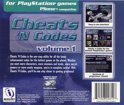 cheat codes tony hawk pro skater 3 playstation 2