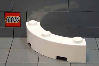 LEGO Parts 48092 Brick 4 x 4 Round Corner Choose Color