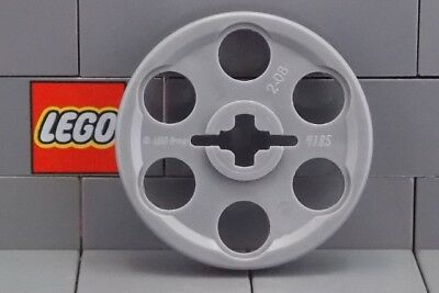 Choose Color /& Quantity Technic Wedge Belt Wheel Tire 4185 2815 4185c01 Lego