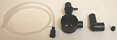 Resun SP 1200 Aquarienpumpe Kreiselpumpe Filterpumpe 2 • EUR 9,90