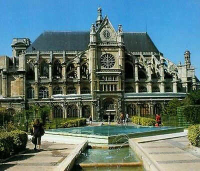 NEW HUGE Medieval Renaissance Architecture Russia Italy Portugal Spain France UK 4