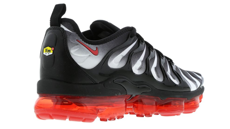 premium selection a40c2 5be4f NIKE AIR VAPORMAX Plus