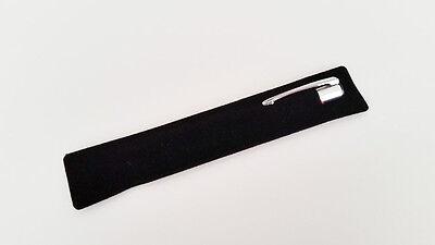Personalised Engraved Metal Ballpoint Pen - Promotional Pens 4